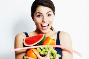 dieta2-1024x683